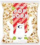 Fredos Popcorn süss