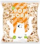 Fredos Popcorn zimtig