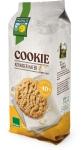 Cookie kerniger Hafer