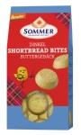 Demeter Shortbread Bites