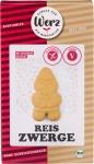 Reis-Vollkorn-Zwerge