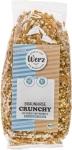 Braunhirse-Crunchy-Knusper Müs