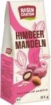 Himbeer-Mandeln