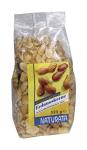 Erdnusskerne geröstet/gesalzen