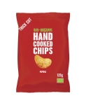 Handcooked Chips Paprika