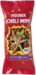 Brezel Mini Chili