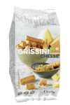 Grissini Cheese