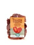 Sonnengetrocknete Tomaten