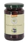 Kalamata Oliven natur o.Stein