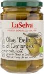 Oliven'Bella di Cerignola