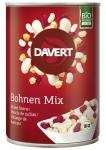 Bohnen Mix