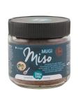 Mugi Miso - mit Gerste