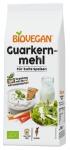 Guarkernmehl Bio
