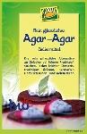 BIO Agar-Agar