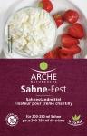 Sahne-Fest