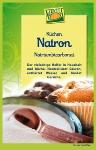 Neovita Natron