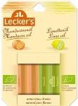 Mandarinenöl/Limettenöl Bliste