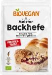 Meister Backhefe 3er Pack