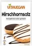 Hirschhornsalz, konventionell