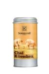 Chai Küsschen Streudose