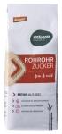 Roh-Rohrzucker Syramena