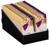 Schokoladen-Tafeln | Minitafeln