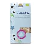 Konfekt Paradiso