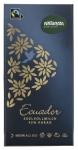 Chocolat Edel-Vollmilch Ecu.