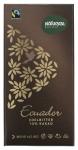 Chocolat Edelbitter Ecuador