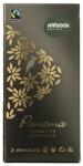 Chocolat Edelbitter Panama