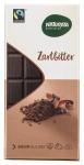 Chocolat Halbbitter 57% Kakao