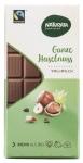 Chocolat Ganze Haselnuss