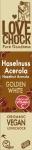 Lovechock Golden White Acerola