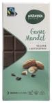 Special Ganze Mandel