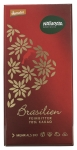 Schokolade Feinb.Brasilien 70%