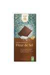 Fleur de Sel Fairtrade 37%