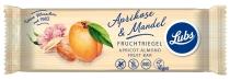 Fruchtriegel Aprikose & Mandel
