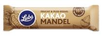 Kakao Mandel Protein Riegel