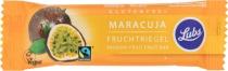 Premium Fruchtriegel-Maracuja