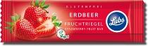 Fruchtriegel Erdbeer
