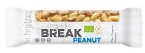 Break Peanut