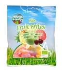 Fruit-Frites sauer m.Gelatine