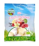 Frutti-Mellows mit Gelatine