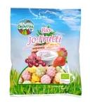 Jo-Frutti mit Gelatine