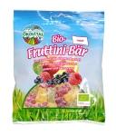 Fruttini-Bär ohne Gelatine