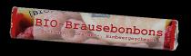 BIOSTRO Brausebonbon-Rolle
