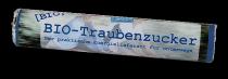 BIOSTRO Traubenzucker-Rolle