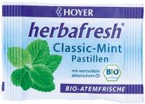herbafresh Classic-Mint