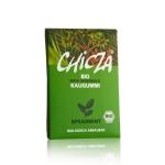 CHICZA Kaugummi-Spearmint