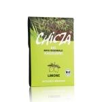 CHICZA Kaugummi-Limone